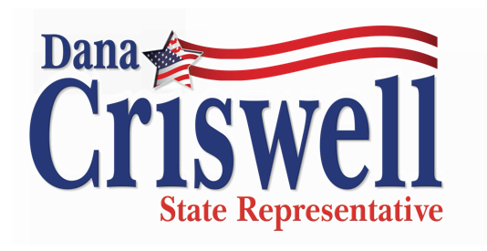 criswell_footer_logo